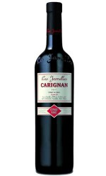 """Les Jamelles Carignan """"Cépage Rare"""""""