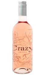 Magnum Crazy Tropez rosé