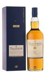 Talisker 57° North single malt