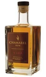 Chamarel VSOP 1ère édition 40° 70 Cl
