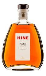 Cognac Hine Rare VSOP 40° 70 Cl