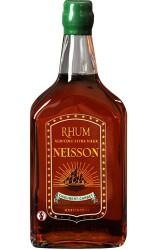 Rhum Neisson extra vieux 45°70cl