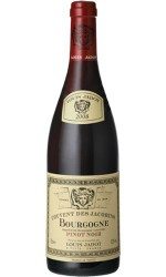Louis Jadot - Couvent Jacobins rouge 2011