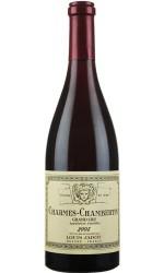 Louis Jadot - Charmes Chambertin 2003