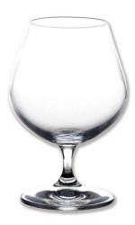 6 verres à Cognac LARA Open Bar