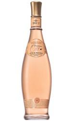 Magnum Ott : Château de Selle rosé 2013
