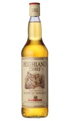Highland Chief 40° 70cl