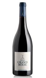 Château Grand Boise rouge 2011 75 cl