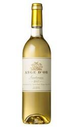 Sauternes Ange d'Or 2012 - Dourthe