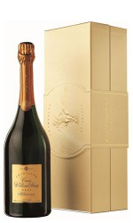 Cuvée William Deutz 1999 Brut + coffret