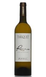 Tariquet  Réserve blanc 2013