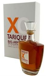 Tariquet Bas-Armagnac XO 70 cl