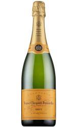 Veuve Clicquot Ponsardin Brut 75 cl