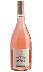 Jéroboam Château Grand Boise rosé 2013