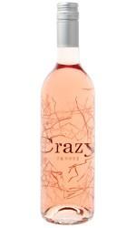 Crazy Tropez rosé Capsule a vis