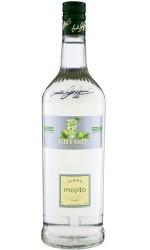 Sirop Mojito Mint Giffard 100cl
