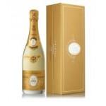 Champagne Louis Roederer Cristal Brut 2006