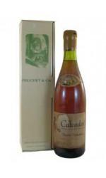 Calvados - Réserve Particulière