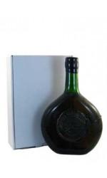 Armagnac Cachet Noir