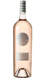 Gris Blanc 2013 Rosé - MAGNUM 150 cl