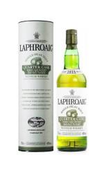 Laphroaig Quater Cask 48°70cl