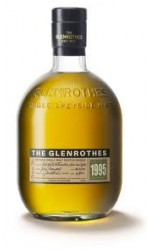 The Glenrothes Distilled in 1995