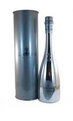 Alexander Aqua Di Vita Platinum Amarone 50 cl