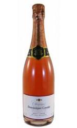 Champagne Cousin : Rosé