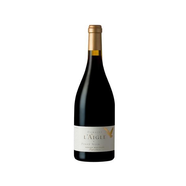 Domaine de l' Aigle Pinot Noir 2015