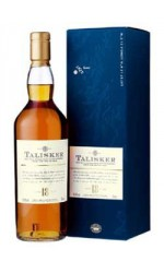 Talisker 18 ans Single Malt