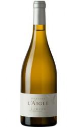Domaine de L' Aigle Chardonnay 2013 75 cl