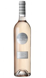 Gris Blanc rosé 2013 - Gérard Bertrand