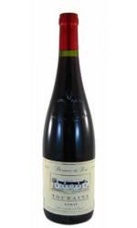 Domaine du Bouc rouge 2010