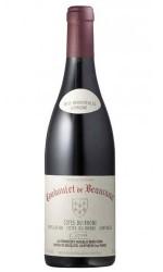 Coudoulet Beaucastel Rouge 2011