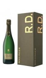 Bollinger R.D. 1997 Extra Brut 75 cl