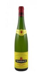 Trimbach Pinot Gris Réserve 2011