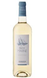 Brise Marine Blanc VDP