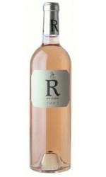 Rimauresq : R Cru Classé rosé 2013