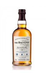 Balvenie Single barrel First Fill 12 ans 47.8%