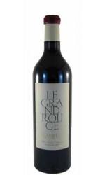 Revelette : Grand Rouge 2012