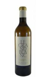 Revelette : Grand Blanc 2012