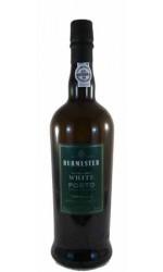 Porto Burmester White