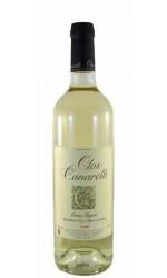 Clos Canarelli blanc 2013