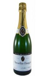 Jeroboam Champagne Cheurlin Brut