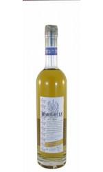 Liqueur de Farigoule ( Thym ) 50 cl