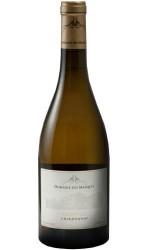 Domaine Des Masques Chardonnay exception 2013