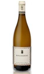 Cuilleron : Roussane blanc 2013