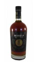 Rhum BOTRAN Reserva 40° Guatemala
