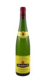 Trimbach Pinot blanc 2012