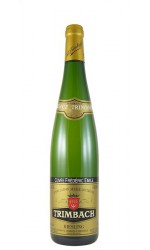 Trimbach Riesling 2006 Cuvée Frederic Emile